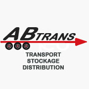 AB trans