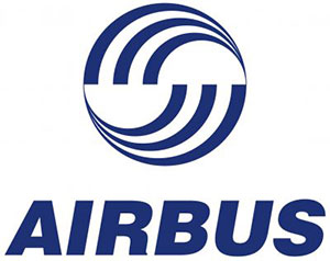 Airbus St Nazaire