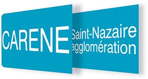 CARENE Saint-Nazaire agglo