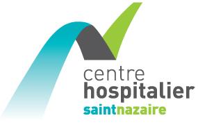 Centre Hospitalier SaintNazaire