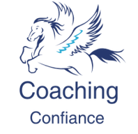 Coaching Confiance Vivre et construire des relations épanouissantes