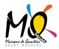 Fédération des Maisons de Quartier Saint Nazaire