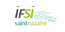 IFSI-St-Nazaire