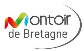 Montoir De Bretagne