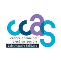 SaintNazaire ccas