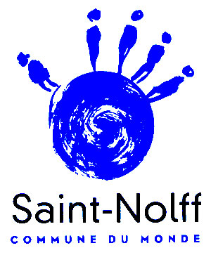 Saint Nolff