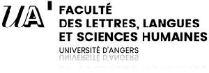 Université-des-sciences-humaines-Angers